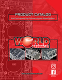 World Products 2020 Catalog