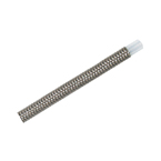 Pro-Flex Stainless Braided Teflon BrakeLine / Power Steering Hose
