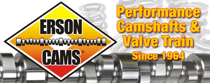 Erson-PBM-World-B2C | Chevrolet Technical Pages