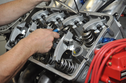 Camshaft Terminology Explained 1