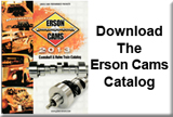 Erson Catalog Download