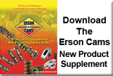 Erson New Products Download