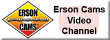 Erson Video Channel