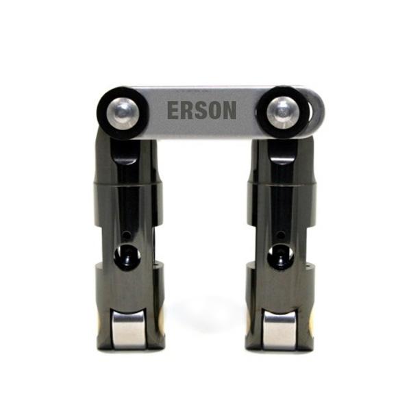 RL995 - Erson Cams - Black Magic