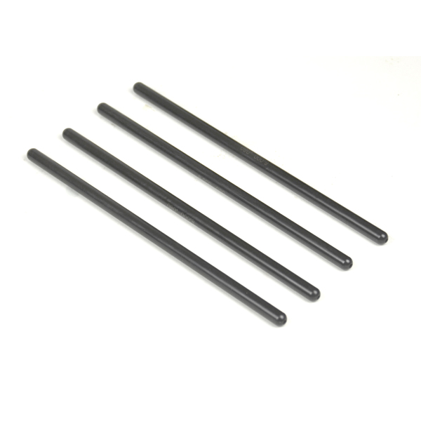 "E28350-8 - Erson Cams - Professional Series Pushrods 8.350""-5/16-.120"" WALL -.210 PUSHRODS - Set of 8"