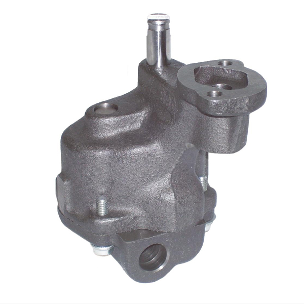 Melling 10550 Oil Pump