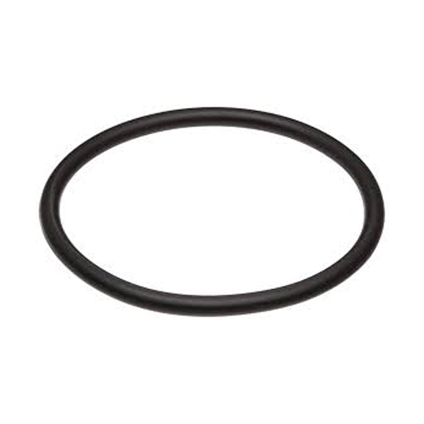 898 - PBM Performance - Replacement O-Ring For Aluminum Water Outlet