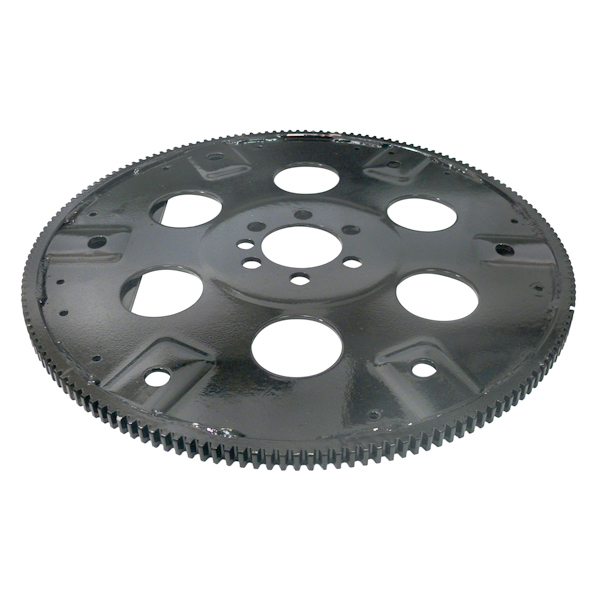 FP454 - PBM Performance - SFI Certified Flexplate - GM 454 early 1968-90 168 teeth with weight 14.13? OD