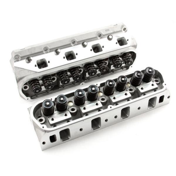 Cylinder Head Valve Rocker Cam Cover Gasket For Bmw 323i: F2002360 - PBM Performance - SBF