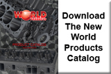 World Catalog Download