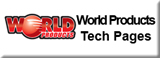 World Products Technical Page