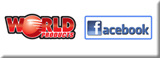 World Products Facebook Page