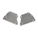 703848-K - World Products - Motown LS Cylinder Head Adapter Kit