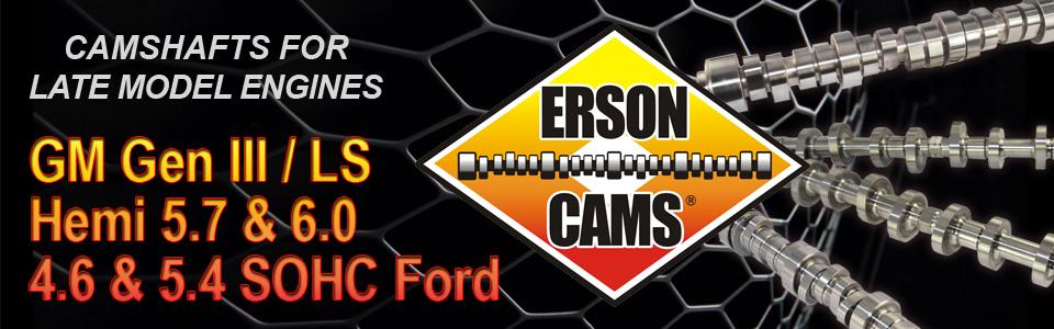 Erson-PBM-World-B2C | Engine Parts Warehouse